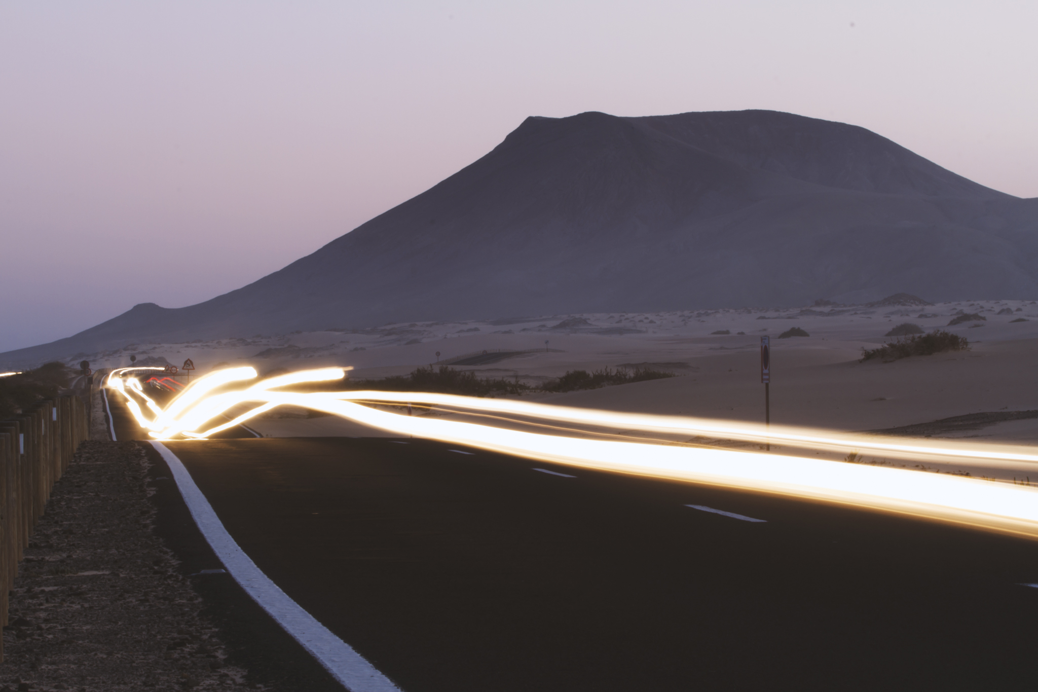 road_fuerte