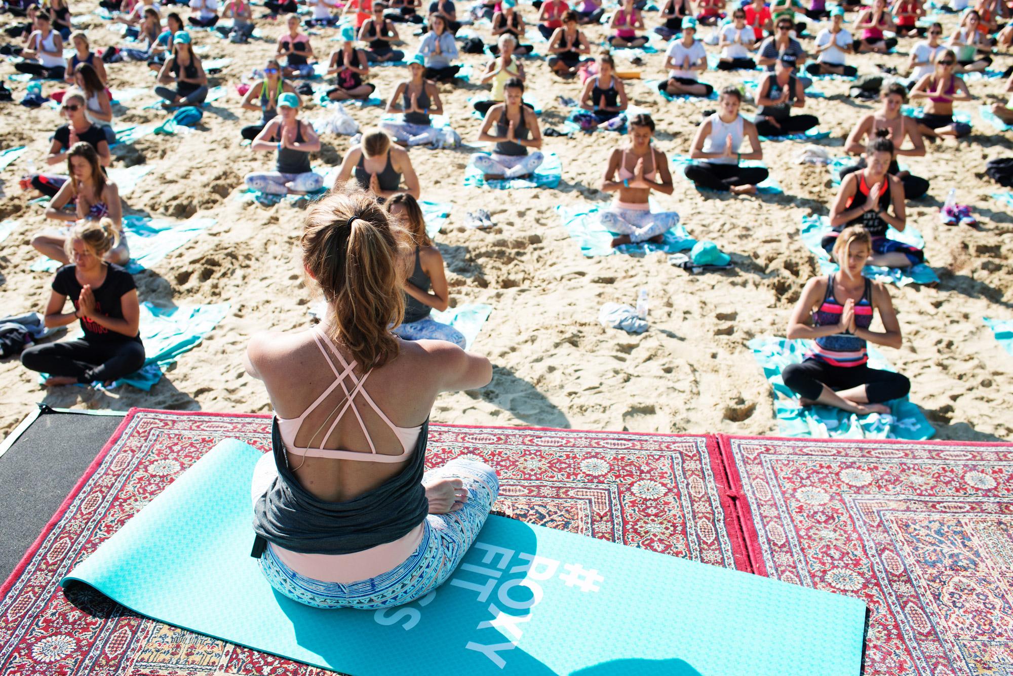 roxyfitness_yoga
