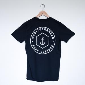 surfculture_tshirt_orizont_black