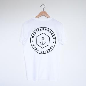 surfculture_tshirt_orizont_white_retro