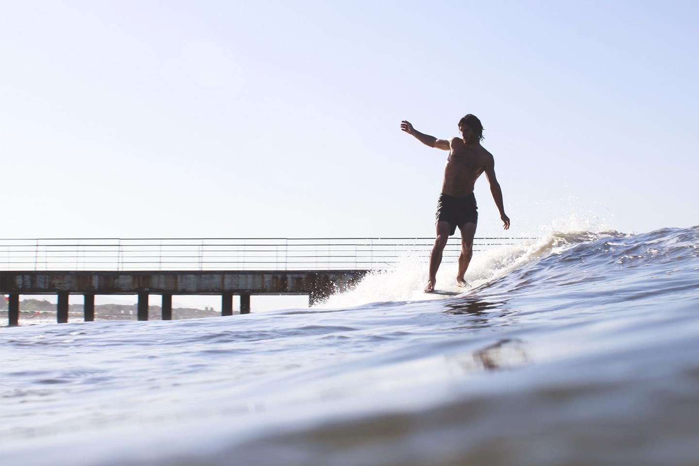 simone_giannini_ola_surfboards_surf_culture