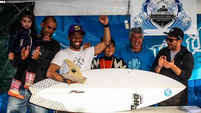 su-guventeddu-surf-contest-2016-surfculture