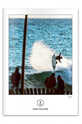 SurfCulture Digital Magazine Volume 21