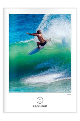 SurfCulture Digital Magazine Volume 22
