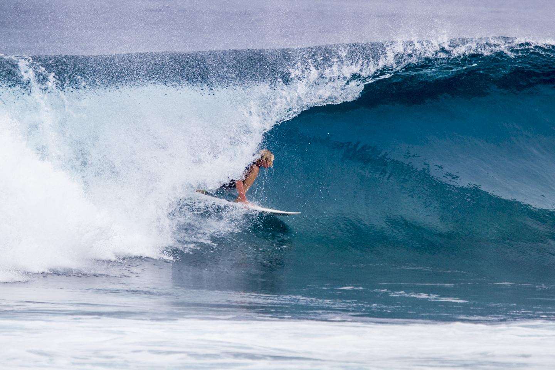 thomas-alfonso-6-ph-surf-culture