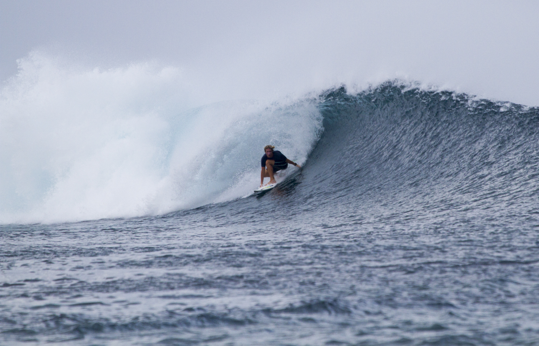 thomas-alfonso-7-ph-surf-culture