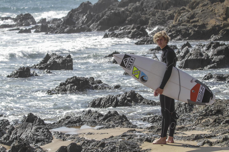 thomas_alfonso_intervista_surfculture-3587