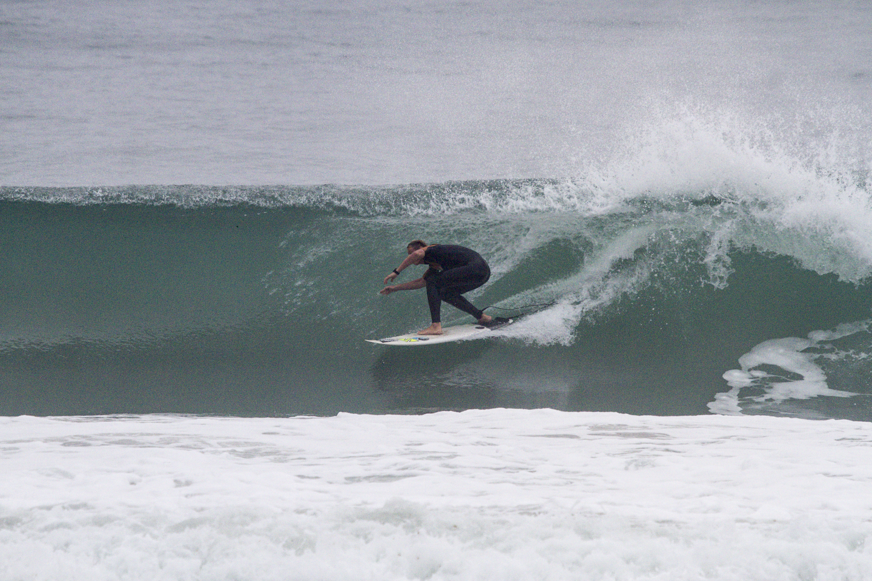thomas_alfonso_intervista_surfculture-6337