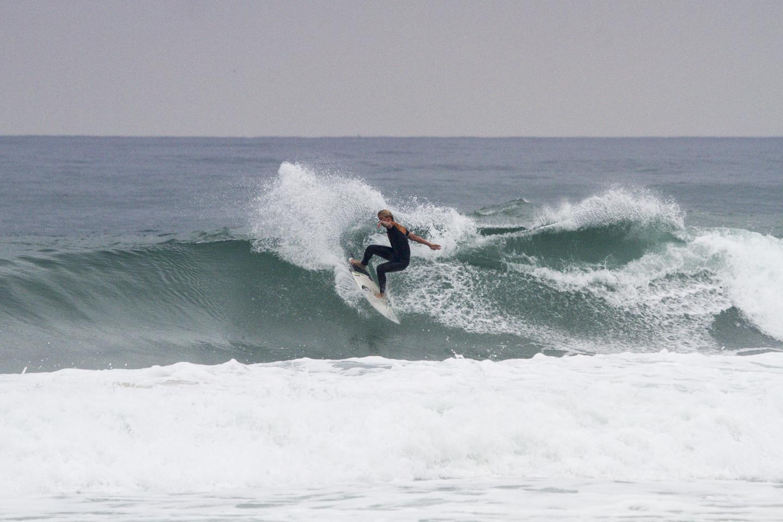 thomas_alfonso_intervista_surfculture-6710