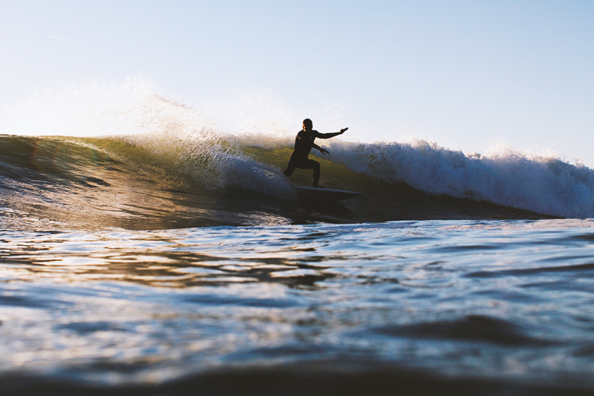 TWINSBROS SURFBOARDS – RDX MODEL