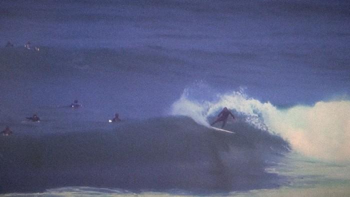 twinsbros surfboards gianluca tognotti eurotrip 2015