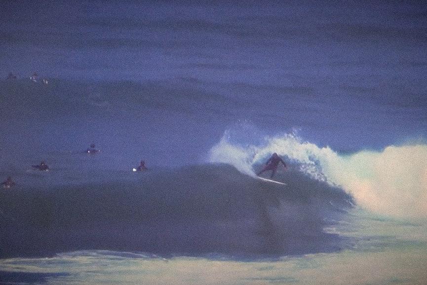 TWINSBROS SURFBOARDS EURO TRIP 2015
