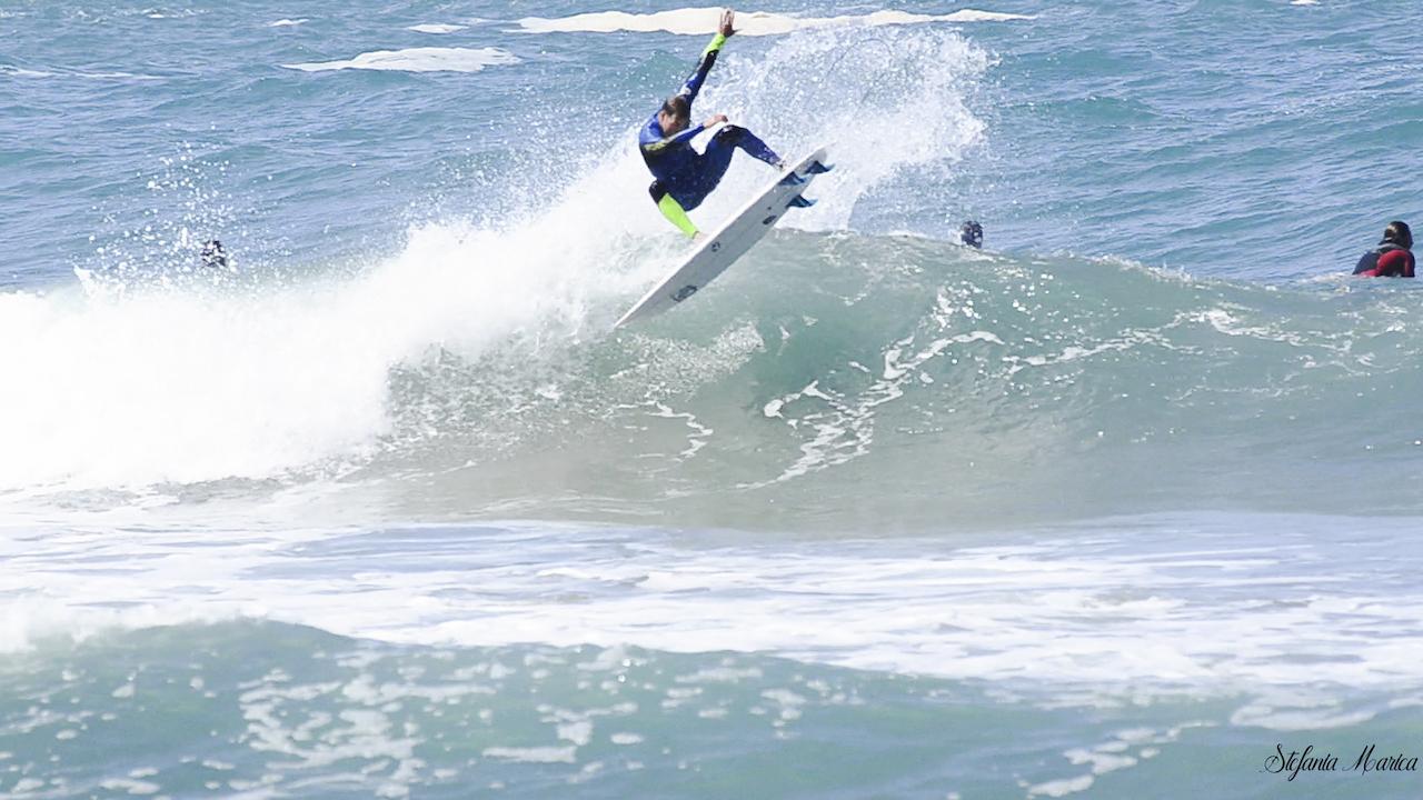 marco_pulisci_intervista_twinsbros_surfboards