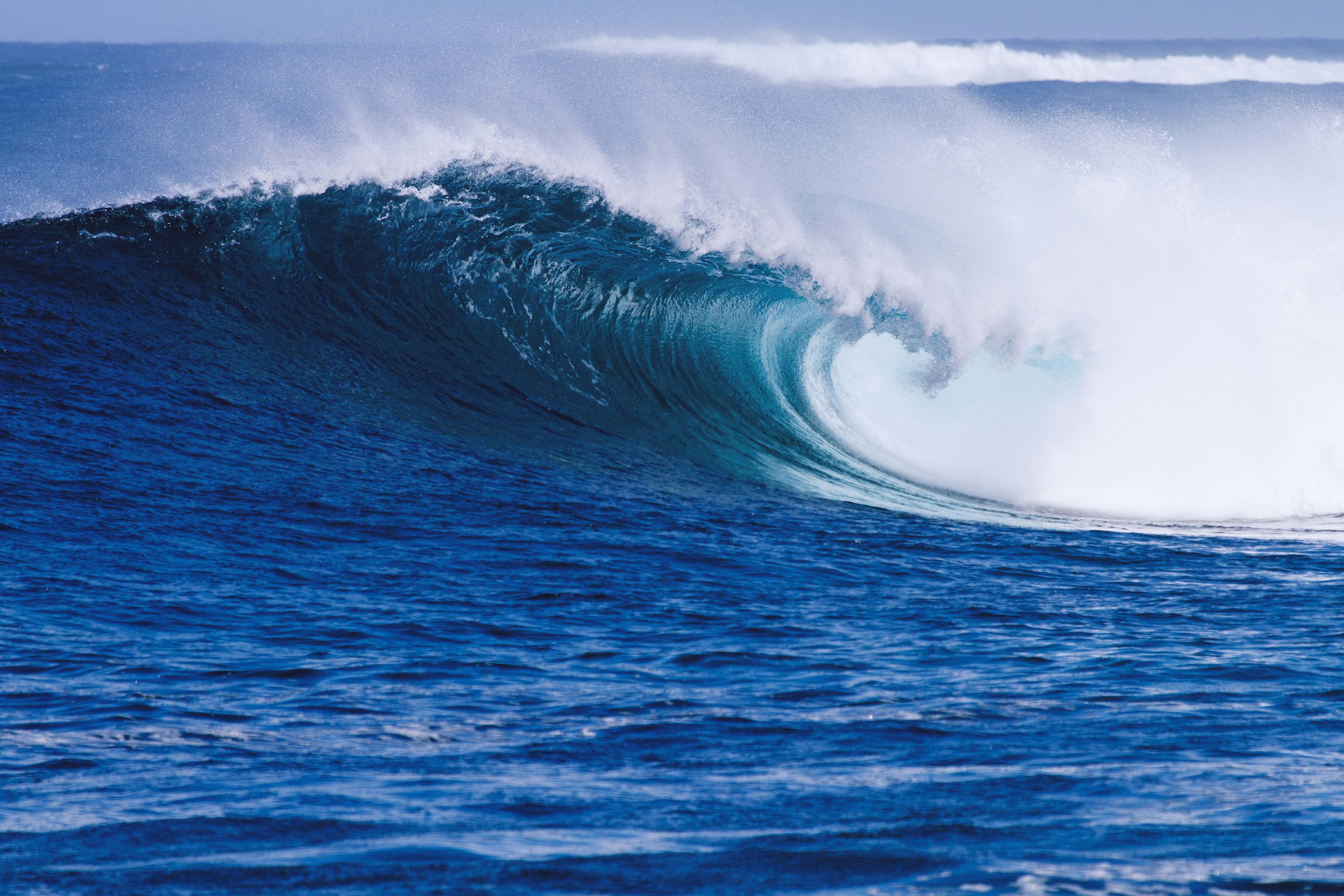 wave_fuerteventura_blackwave_2019
